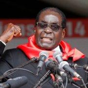 zimbabwe-USAfrica-breaking-news