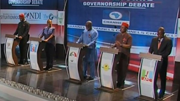 Anambra-governorship-candidates