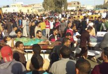 egypt-mosque-sinai-2017-massacre-USAfrica