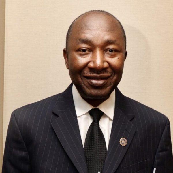Chido-Nwangwu-USAfrica-founder.jpg