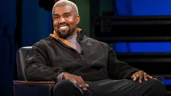 Kanye-West-for-President? No; not now and not ever. By Chido Nwangwu