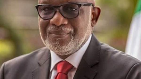 USAfrica: Akeredolu's rising profile in America, AGF Malami and Garba Shehu. By Chido Nwangwu