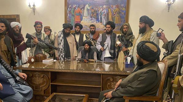 Horror in Kabul, suicide attacks kill 60 Afghans, 11 U.S Marines, Navy medic