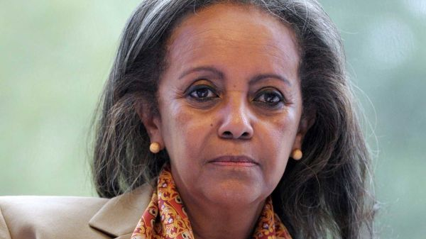 Ethiopia launches more air strikes in Tigray.