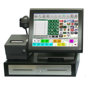 JarTrek Point of Sale System – Club Management Solution for Food, Beverage & Gaming!