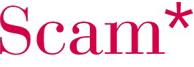 logo-scam-recadre