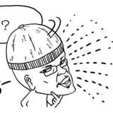 [USAGI] 모자 / 帽子