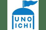 UNOICHI ワークショップ