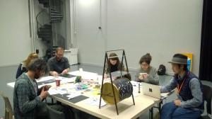 workshop_flatpack