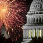 Capitol Building | USAGT DC