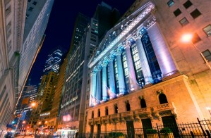 NYSE: The New York Stock Exchange   USA Guided Tours NY