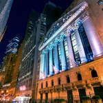 NYSE: The New York Stock Exchange | USA Guided Tours NY