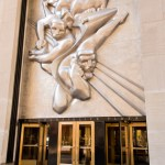 Rockefeller Center | USA Guided Tours NY