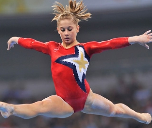 Usa Gymnastics Usa Advances To Womens Gymnastics Team Finals On Aug