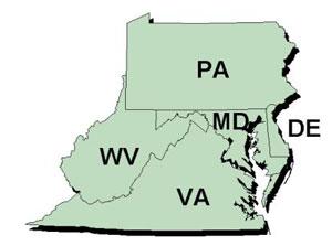 region3map