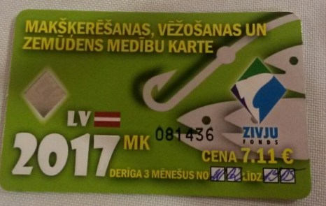 20170220_200215