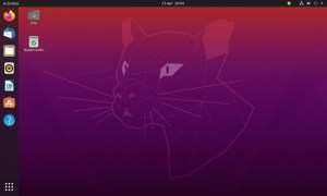 Ubuntu's snap store enrages the open source community