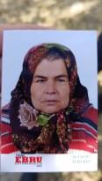 Pazar gününden beri kayıp olan kadın bulundu