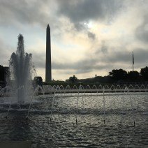 MSta Washington DC_2
