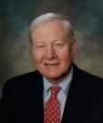 Jon Carlson