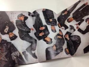 131216_twitter_litchi_booklet