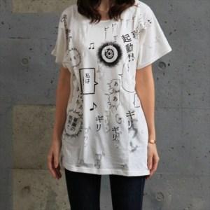 131212_vv_tshirts_item_92879_l