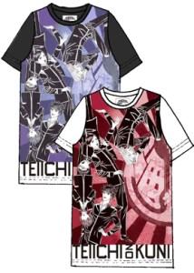 140403_teiichi_goods_tshirts