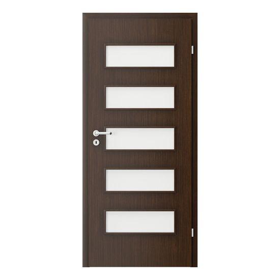 Porta Fit G 5 Model Usi Lemn Portadoors