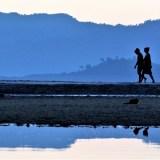 フィリピン永住権4種類を解説。取得方法、費用、条件まとめ