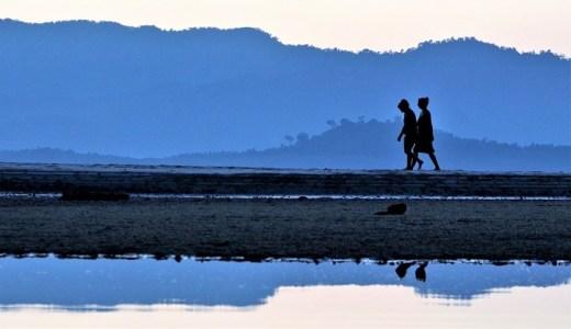 フィリピン永住権4種類を解説。費用や条件、各種まとめ