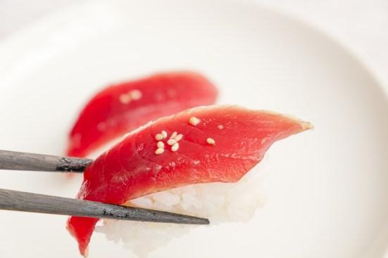 【フィリピンの冷凍マグロ】スーパーで売っている冷凍マグロの味は?値段とクオリティーを調査!お寿司を作りたい