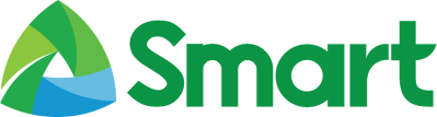 【2018年最新版】フィリピンのSIMカード。購入方法&利用方法!観光・留学・長期滞在の場合は?編【3ステップ】