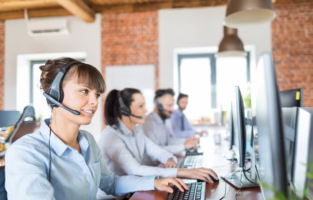 us based live answering service
