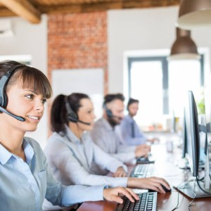 180 Minute Live Phone Answering Package