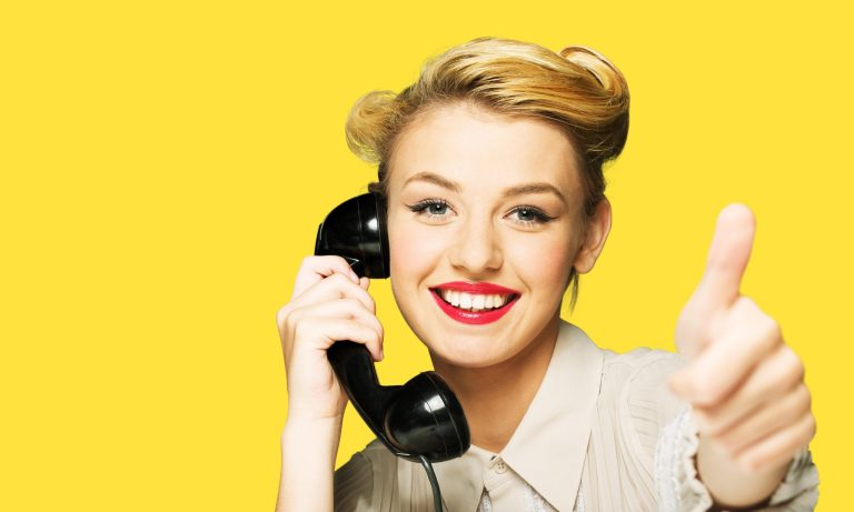 Read more about the article Make Hiring a Virtual Receptionist Your Top New Year's Resolution