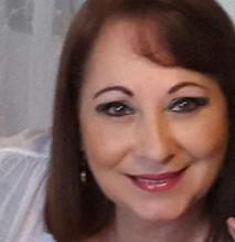 Dra. Jeannette Salazar Cartín