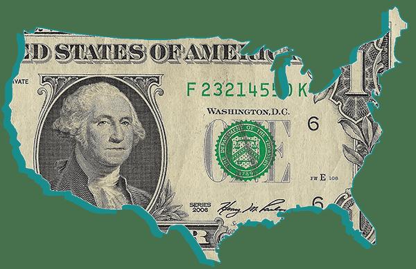 a cash advance personal loans