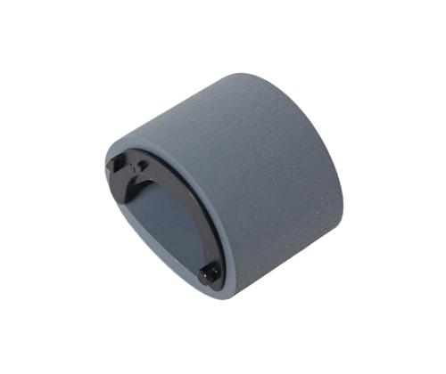 3600 AltruPrint RM1-2763-MK-AP Deluxe Maintenance Kit for HP  LaserJet 3000