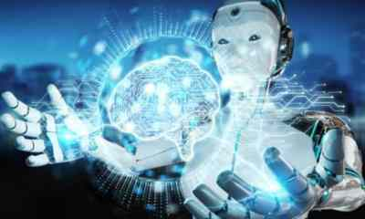 AI is changing the business
