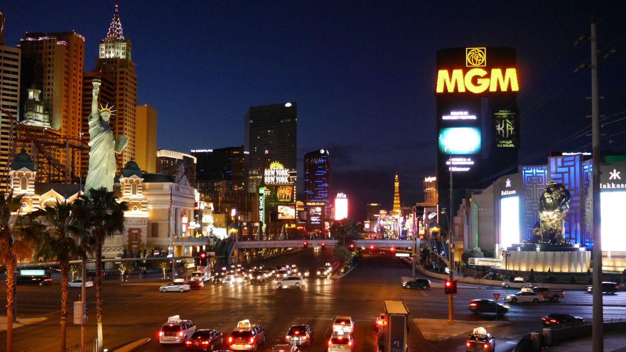 Elvis Wedding Las Vegas Kleine Kirche Des Westens Real Elvis