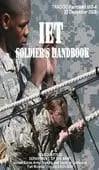 future-soldier-handbook