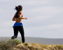 Improve Your Speed: Running Alternatives to Improve Your Run Time