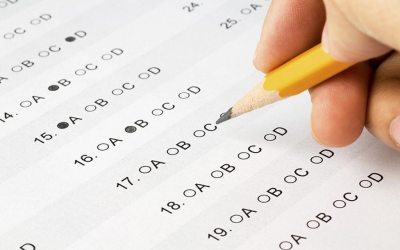 A sample ASVAB test to help you get a higher score