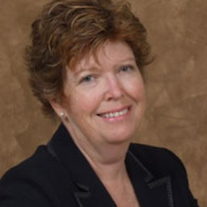 Susan Fowler-Kerry