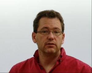 Doug Chivers