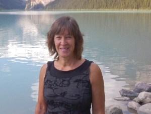 Linda McMullen