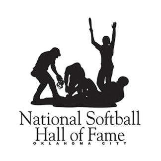 National Softball Hall of Fame Merchandise