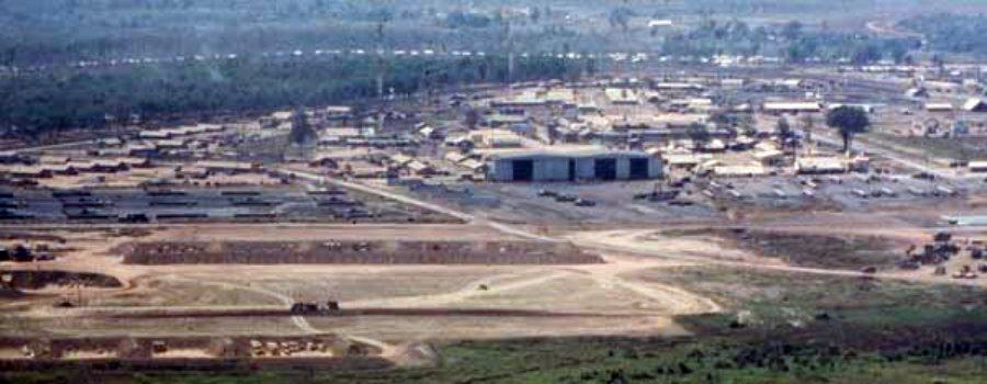 Phuoc Vinh Airfield (5/6)