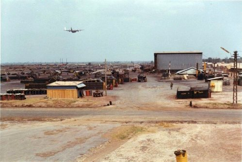 Helicopters in the Vietnam War (4/4)