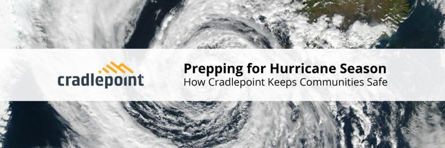 Keeping-Communities-Safe-During-Hurricane